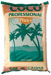 Canna Coco Professional Plus 50 Litre