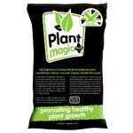 Plant Magic Plus Soil Supreme 50 Litre