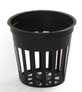 Nutriculture Amazon 50mm Spare Net Pot
