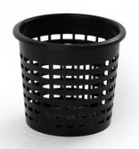 Heavy Duty Round  Net Pot 80mm