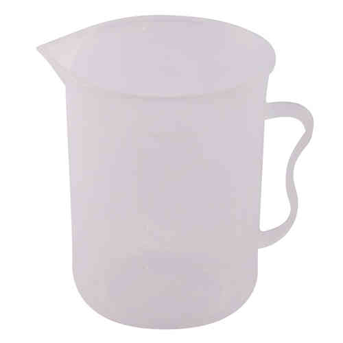 250ml Graduated Jug (25ml increments)