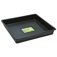 Garland Square Garden Tray (60 x 60 x 7cm) 25 Litre Drip Tray