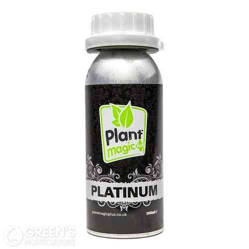 Plant Magic Platinum - PK Booster - 300ml
