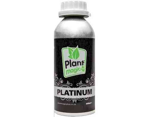 Plant Magic Platinum - PK Booster - 600ml