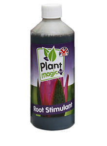 Plant Magic - Root Stimulant 500 mls