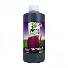 Plant Magic - Root Stimulant 1 Litre