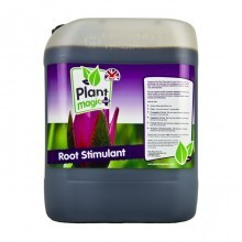Plant Magic - Root Stimulant 5 Litres