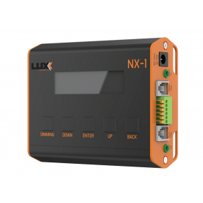 Luxx Lighting NX-1 Controller