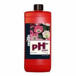 Mills PH- Flower 1 Litre