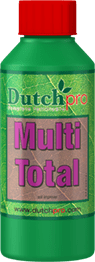 Dutch Pro Multi Total 250 ml