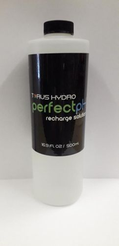 Torus - Perfect PH Recharge Solution