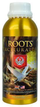 House & Garden Roots Excelurator 100 ml