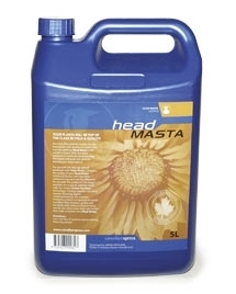 CANADIAN EXPRESS HEAD MASTA - 5 litre
