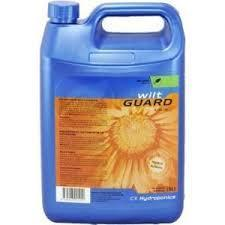CANADIAN EXPRESS WILT GUARD- 5 litre