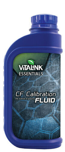 VITALINK CF CALIBRATION FLUID - litre