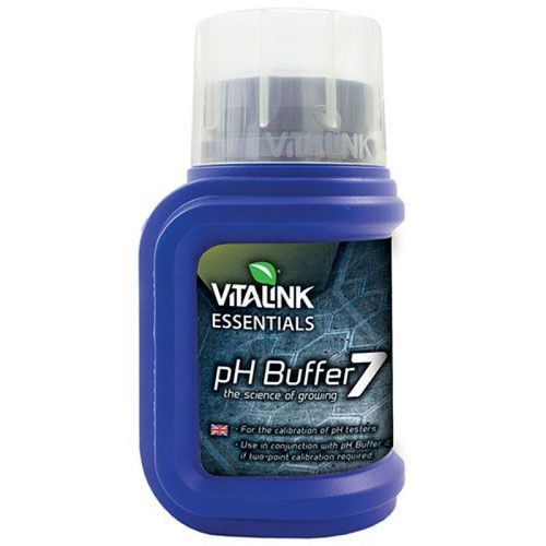Vitalink Essentials Buffer 7 - 250 ml
