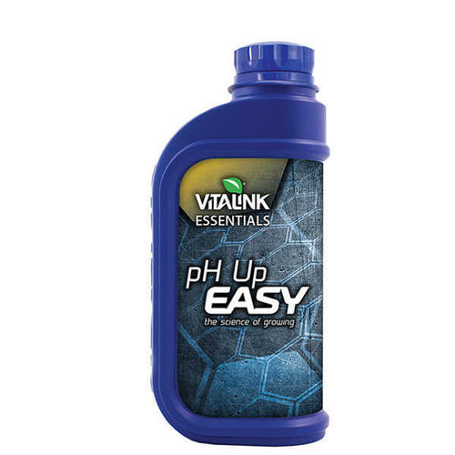 Vitalink pH+  Easy - 1 litre